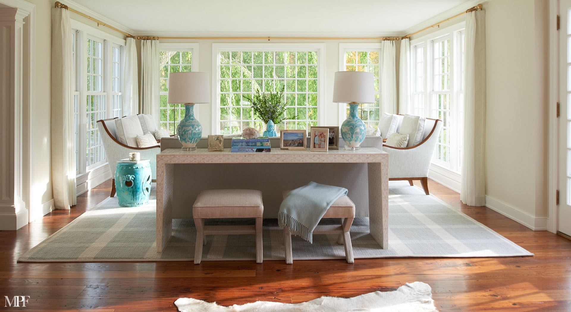 Private Fairfield Residence Mark Finlay Interiors.jpg
